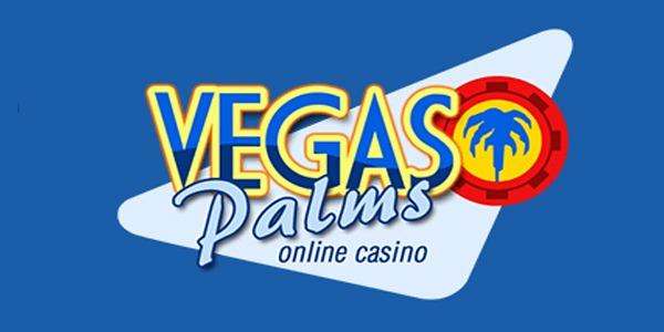 Vegaspalms
