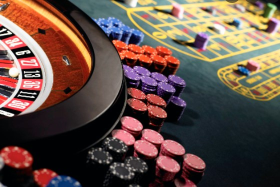 Liberty Reserve Casino Games -Writeup on Cherry Red Casino- Everything Makes These Online Gambling Sites Better Than Others?